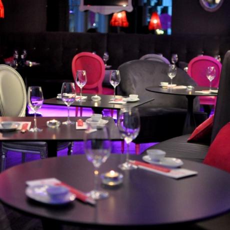 Miss sushi casta os restaurante japon s for Restaurante japones alicante