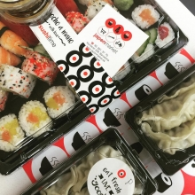 Japonmarket