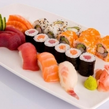 Restaurantes en alicante restaurante japon s for Restaurante japones alicante