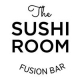 The Sushi Room