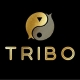 Tribo Sushi & Cocktails