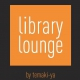 Library Lounge by Temaki-Ya