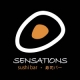 Sensations Sushi Bar Marbella