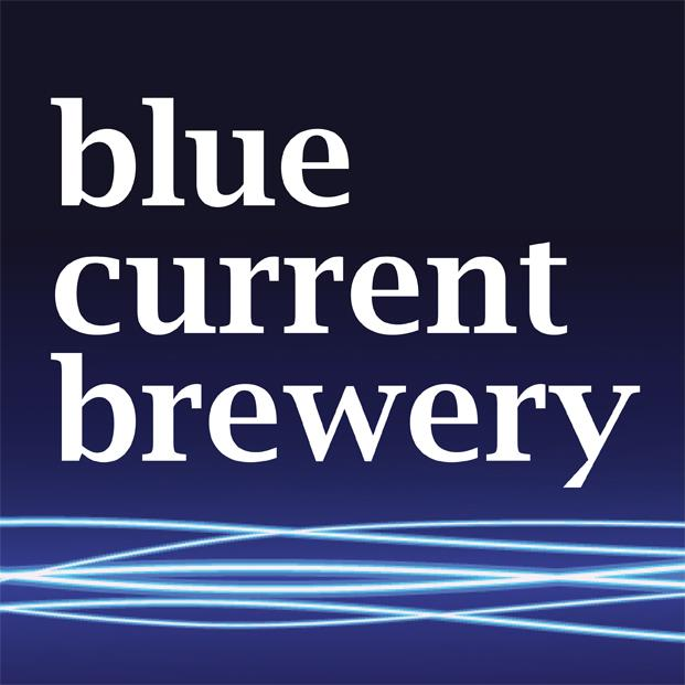 Blue Current