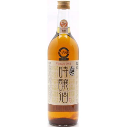Kirin Jijoshu