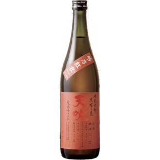 Amabuki Gin no Kurenai