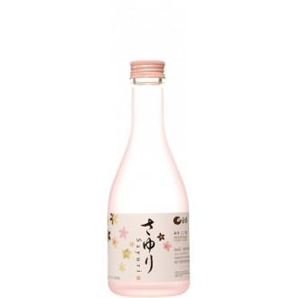 Hakutsuru Sayuri