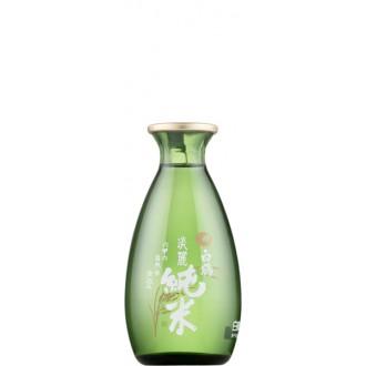 Hakutsuru Tanrei Junmai