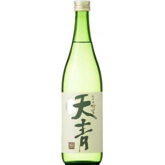Tensei Ginbou Junmai