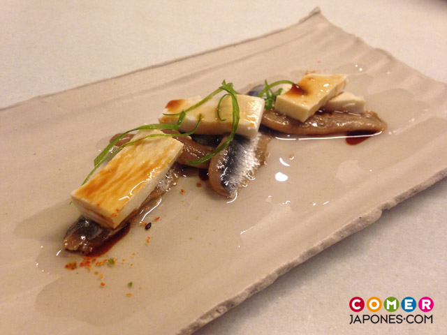 anchoas-tofu