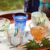 cata de sake
