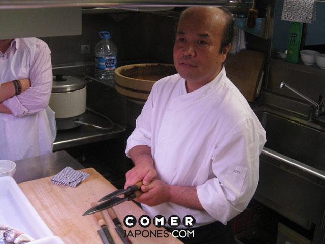 cuchillos-japoneses