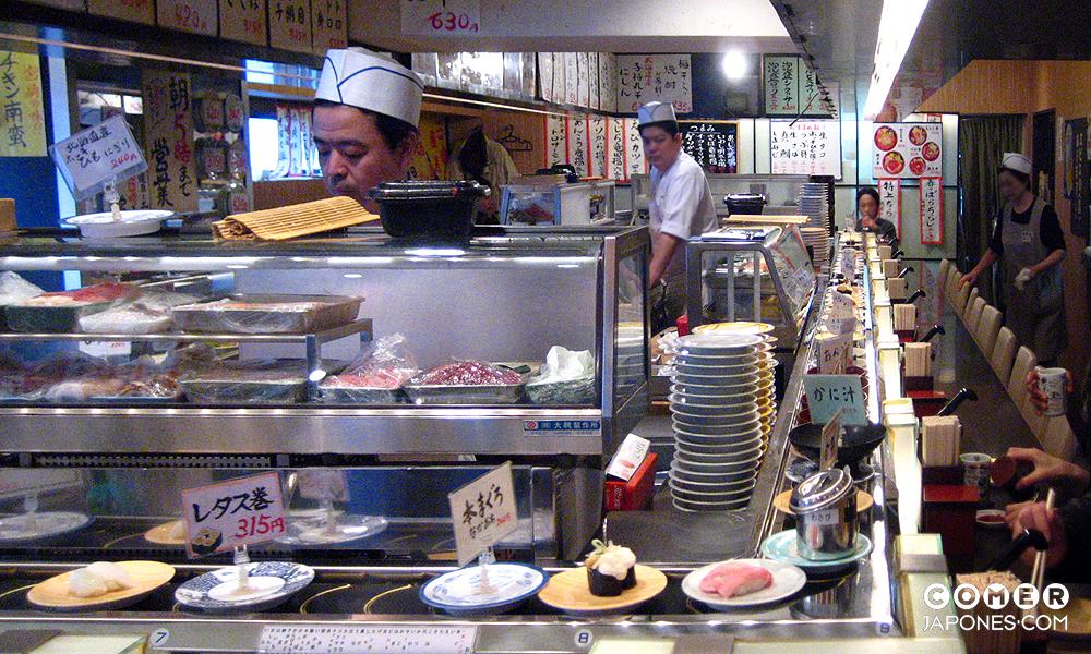 Daidokoya Tokyo