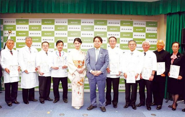 embajadores-buena-voluntad-japon