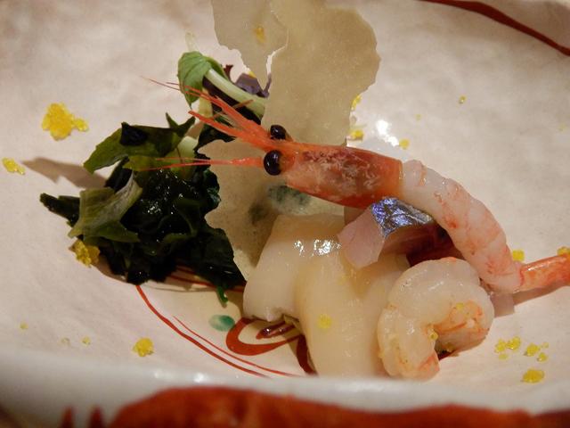 ensalada-alga-mariscos