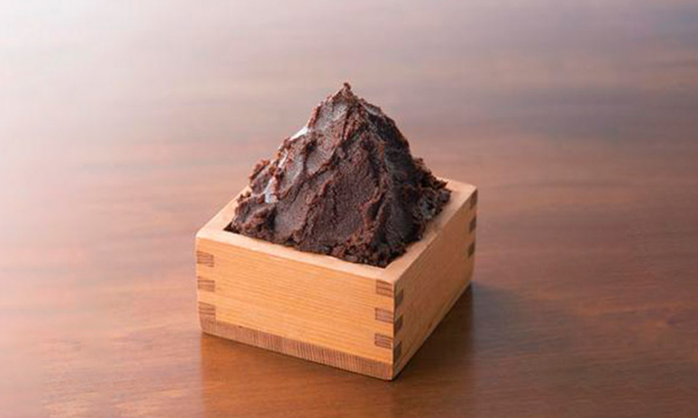 Hatchō miso