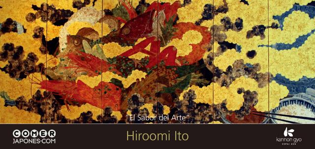 hiroomi