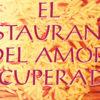 El restaurante del amor recuperado, Ito Ogawa (Ed. Siruela)