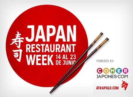 japanrestaurantweek
