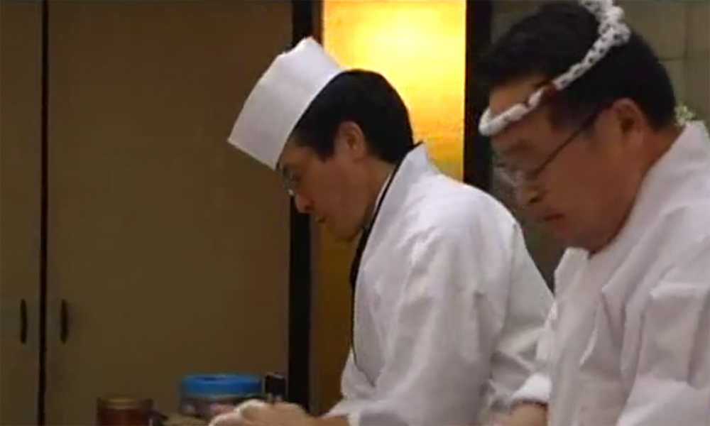 Kazato Yashima