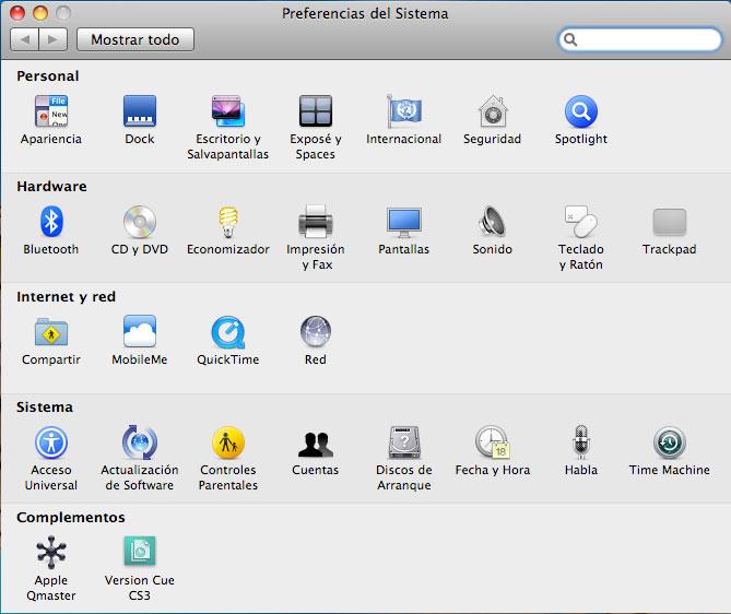mac_preferencias_sistema