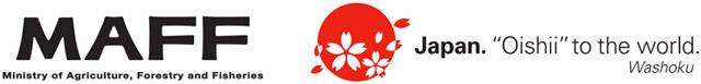 maff-oishii-japan