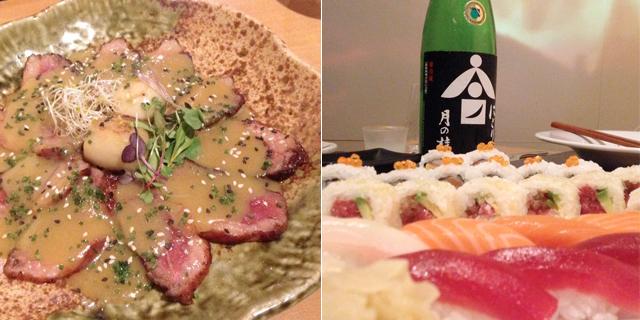 magret-sushi-shibui