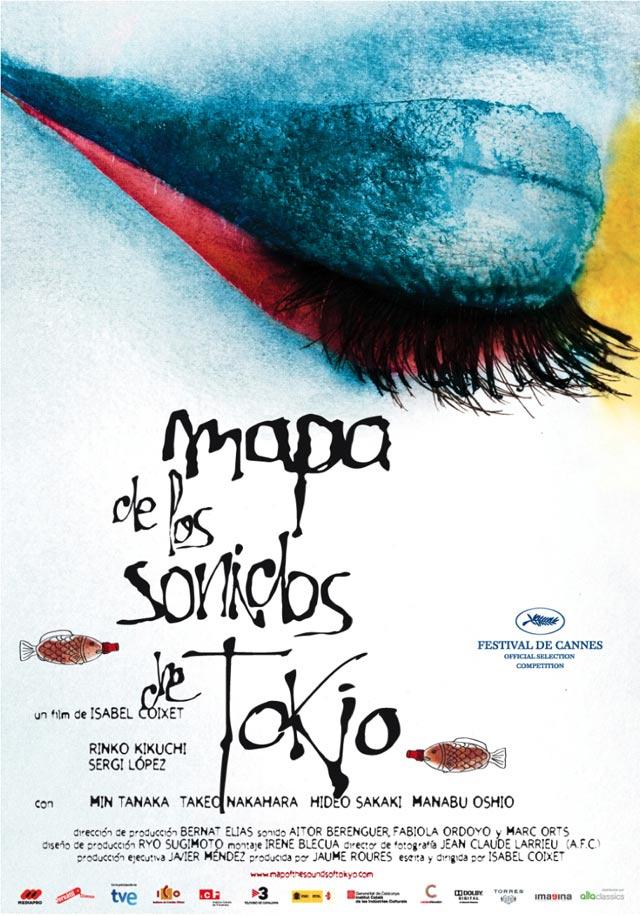 mapa-de-los-sonidos-de-tokio-poster