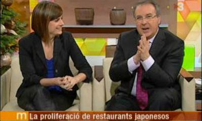 Els matins de TV3