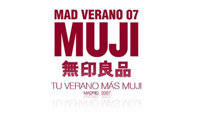 muji_madrid