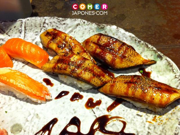 nigiri-anguila