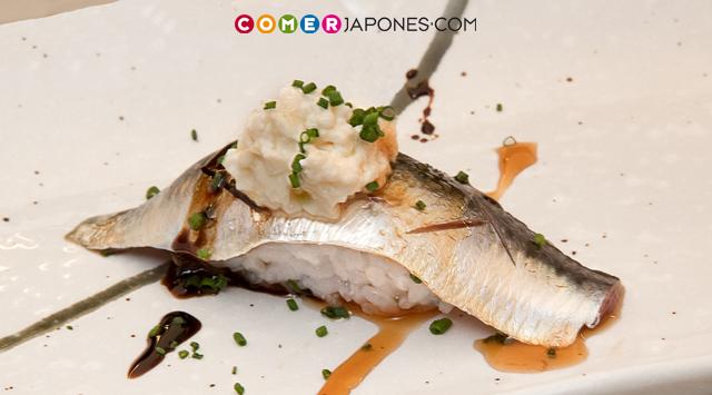 nigiri-sardina