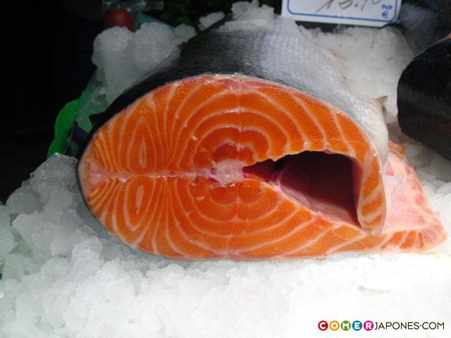 salmon-si
