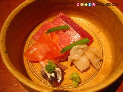 sashimi-koyshunka