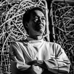 Maestro Ryu Katano