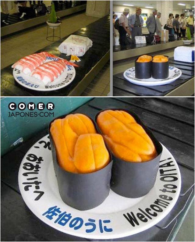 sushi-aeropuerto2