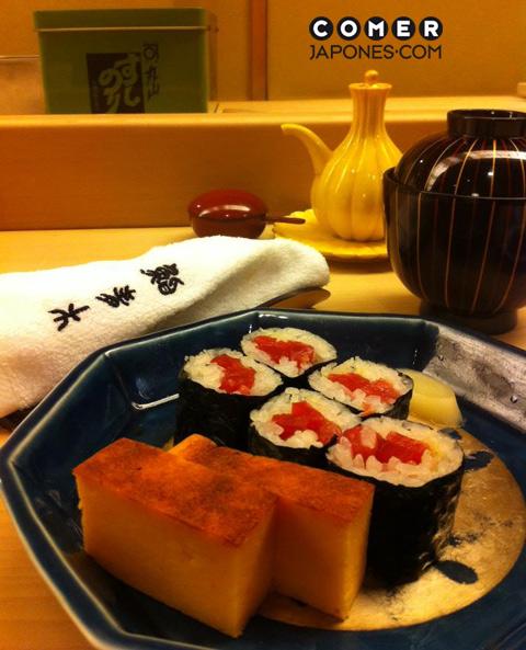 sushi-aoki