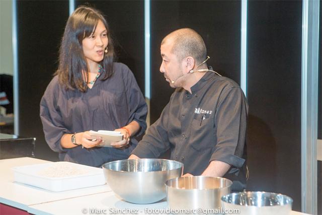 talleres-cocina-japonesa-salon-manga3