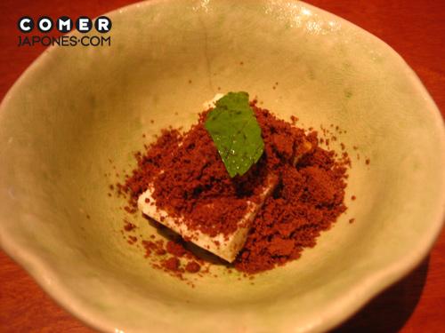tarta-queso-yuzu-koyshunka
