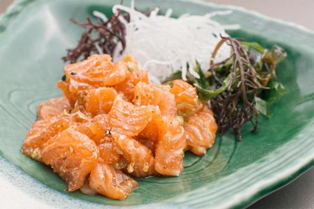 tartar-salmon-picante-kirei