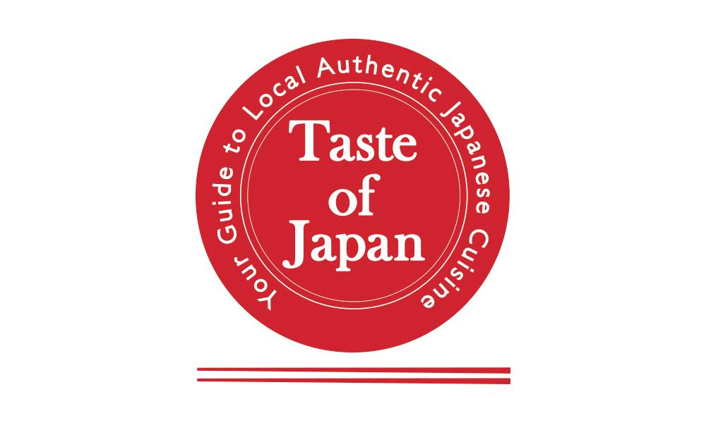 Taste of Japan Spain