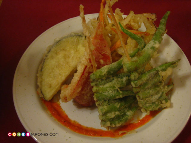tempura-txubillo