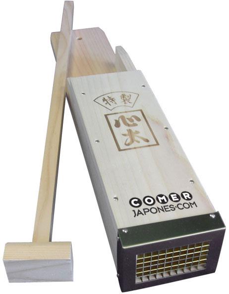 tokoroten-tsuki