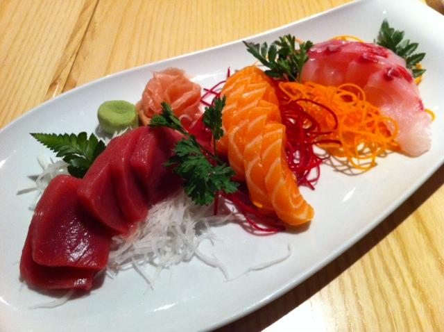 uasabi-bluefinn-salmon-mero