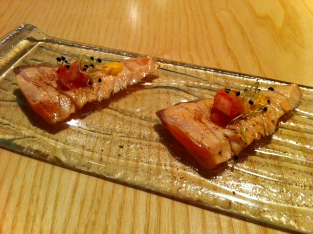 uasabi-salmon-aji-amarillo-rocoto