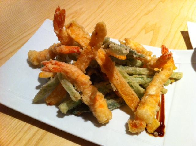 uasabi-tempura-borraja-langostino