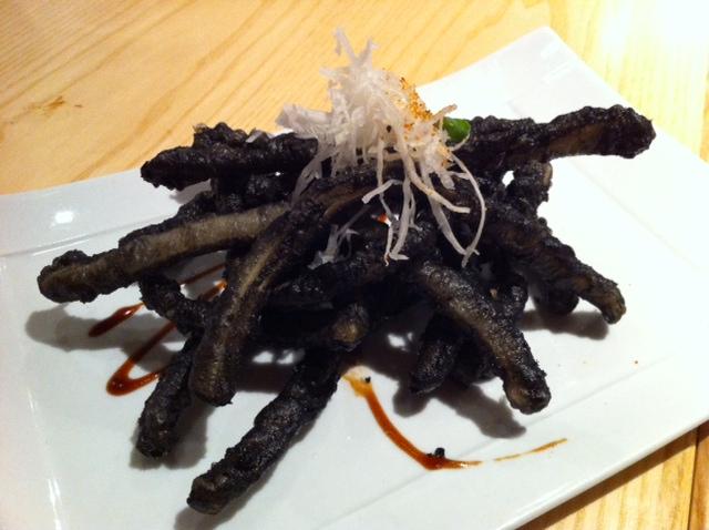 uasabi-tempura-calamar
