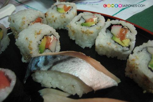 wakasa-shimesaba
