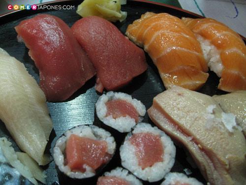 wakasa-sushi2
