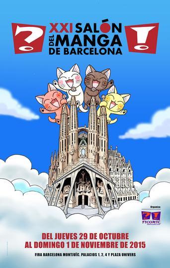 xxi-salon-del-manga-de-barcelona